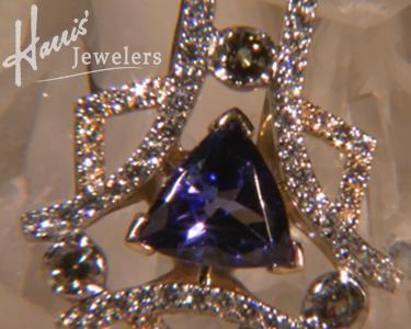 jewelry and retail marketing and advertising