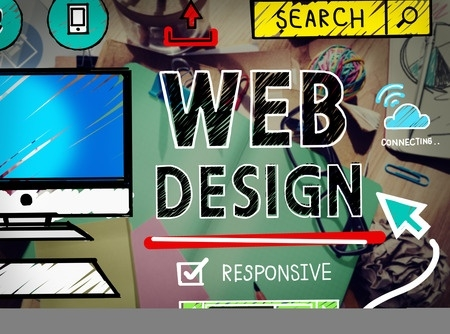 The Downsides of Leasing a Website Design