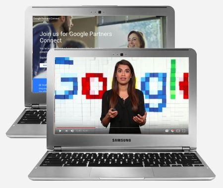 Google Seminar: The Importance of Measurement for Your Marketing Success