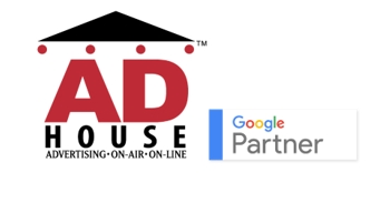 Why You Should Choose a Google Partner Agency