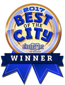 Ad House Advertising and Edit House Productions Win 2017 Best Do-Gooders from Albuquerque The Magazine